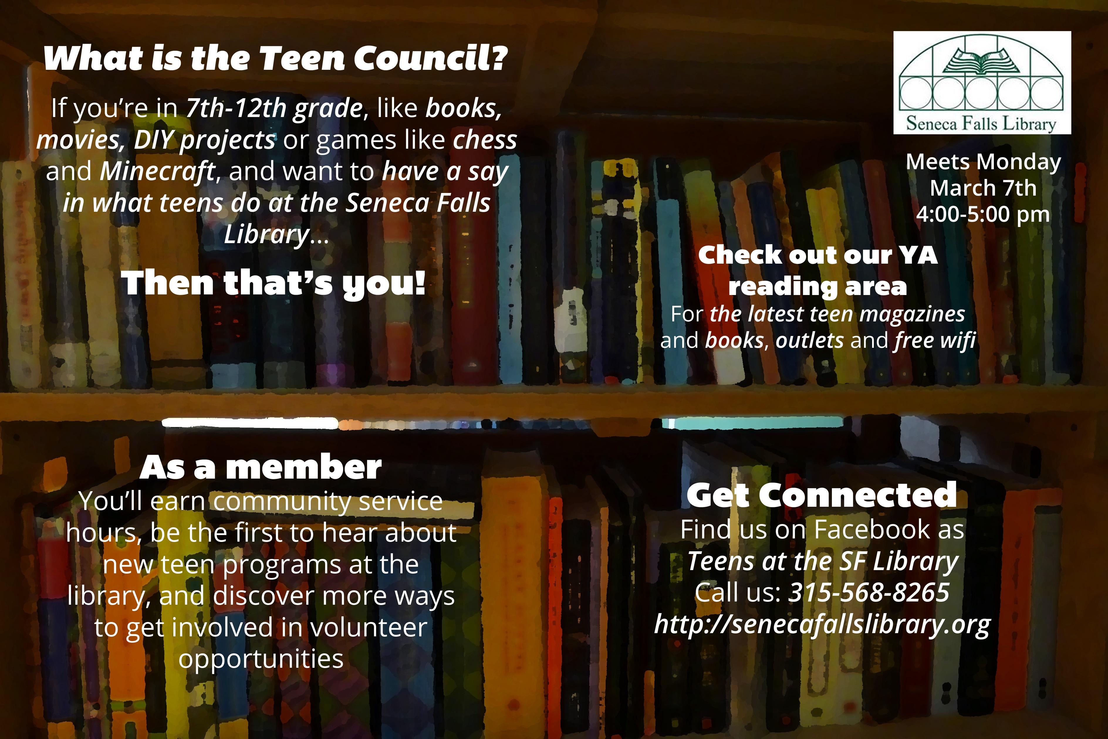 Teen Council promo (1)
