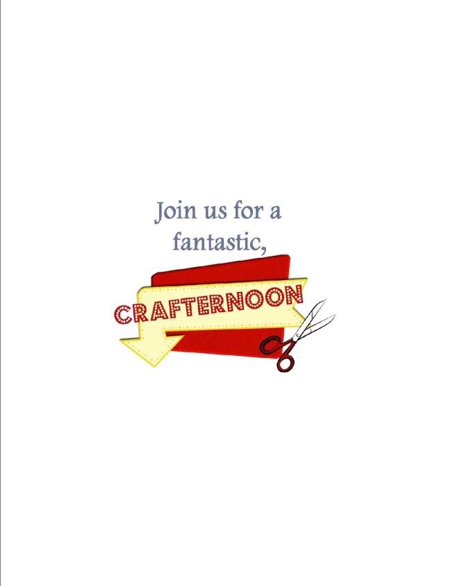 craftastic clipart