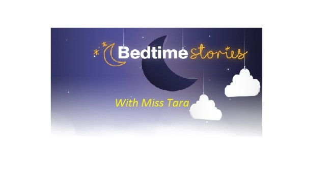bedtime-stories-clipart