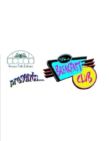breakfast-club-clipart