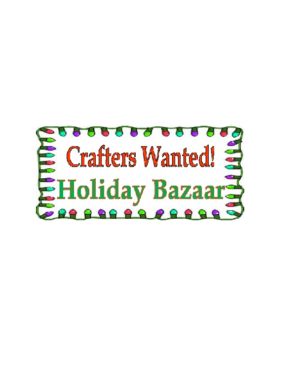 crafters-wanted-clipart