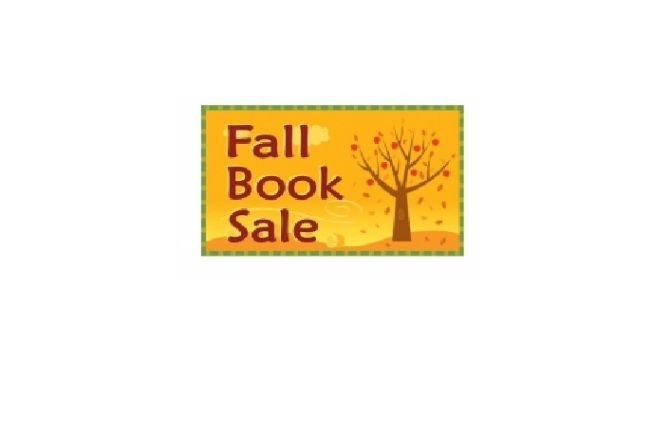 fall-book-sale-clipart