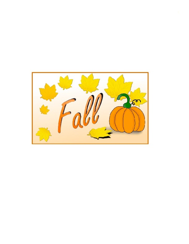 fall-harvest-clipart