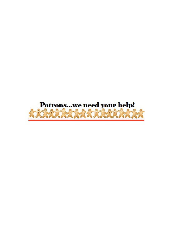 patron-we-need-help-clipart