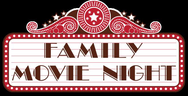 family-movie-night2