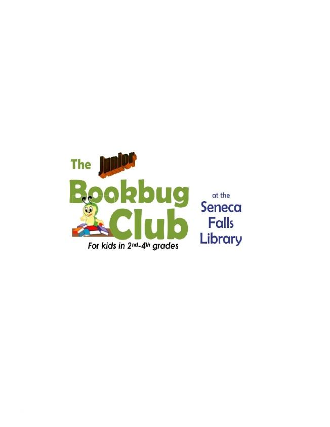 jr-bookbug-club-clipart