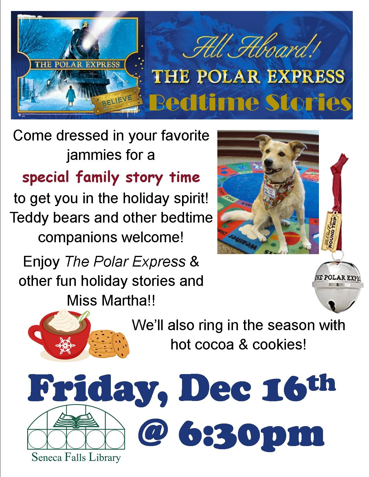 polar-express-bedtime-stories