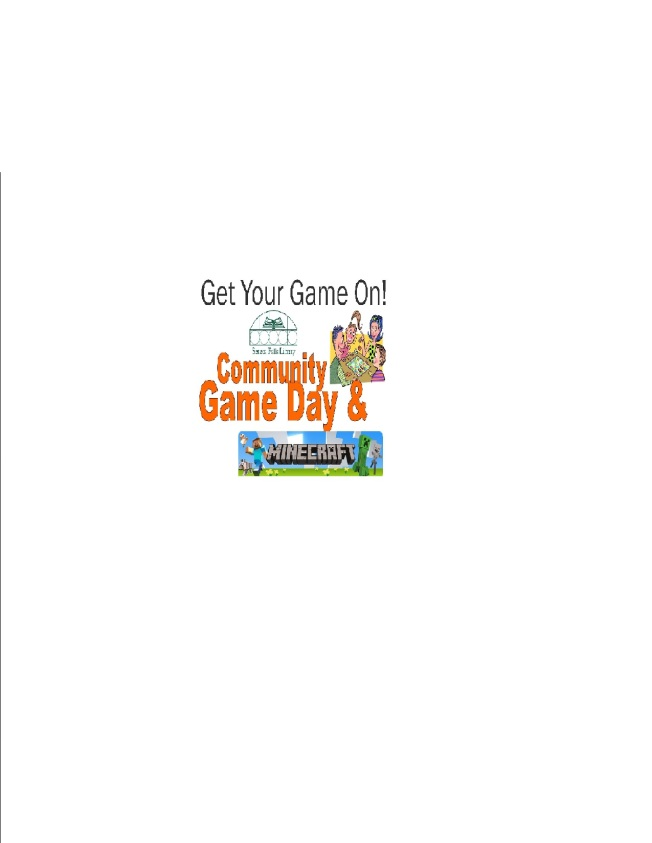 game-day-clipart