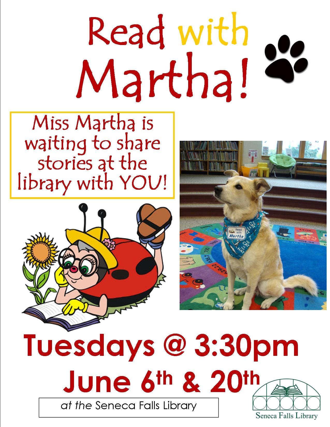 flyer Miss Martha JUNE (1)